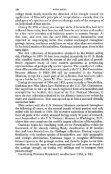 lifelong scholarship developmental - Page 3