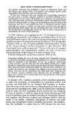 lifelong scholarship developmental - Page 4