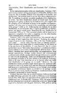 lifelong scholarship developmental - Page 5