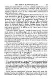lifelong scholarship developmental - Page 6