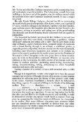 lifelong scholarship developmental - Page 7