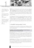 Methodische Gestaltung - Deutsche Sportjugend - Seite 7