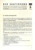 der skatfreund - DSkV - Page 3