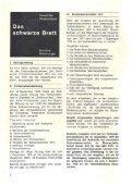 der skatfreund - DSkV - Page 4