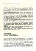 der skatfreund - DSkV - Page 5