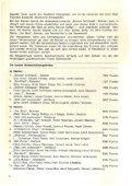 der skatfreund - DSkV - Page 6