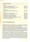 der skatfreund - DSkV - Page 7