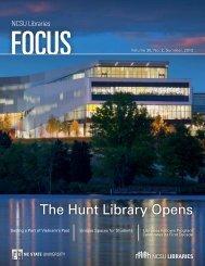 Libraries News Library Events Recap