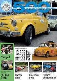 Fiat_500_IG_Magazin_2014.pdf