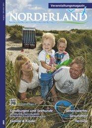 norderland-03-2015.pdf