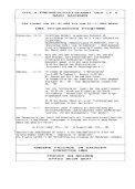DEUTSCHER SKATVERBAND e.V. SKATSPORTVERBAND - DSkV - Page 3