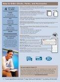 Checks - Page 2