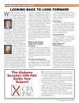 Membership Issue - Page 4