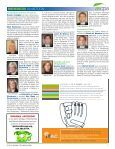 Membership Issue - Page 7