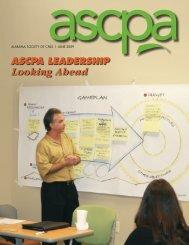 June 2009 - Alabama Society of CPAs