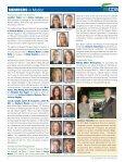 behaviors important - Page 4