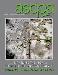 ASCPA November Magazine Online - Alabama Society of CPAs