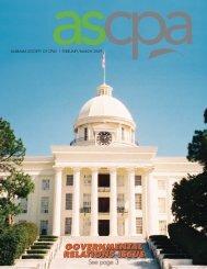 NL20090201 - Alabama Society of CPAs