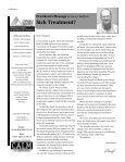 subcontractors - Page 2