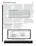 subcontractors - Page 6