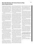 subcontractors - Page 7