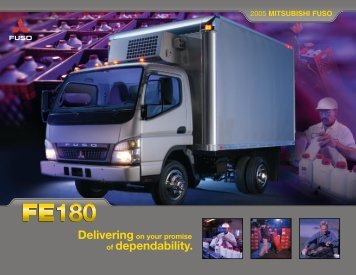 Delivering dependability