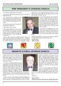 BRAZILIAN GOLD RUSH - Page 2