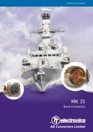 MK 35