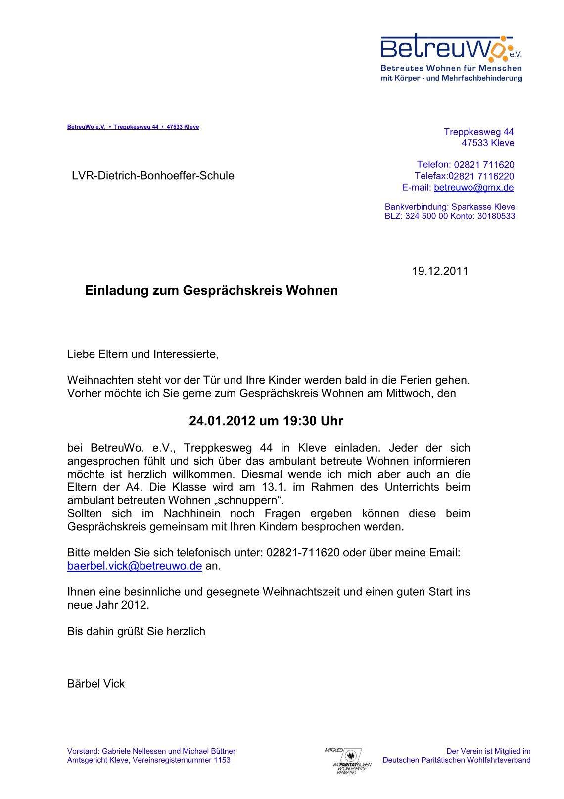 Charmant 24 Um 30 Rahmen Ideen - Familienfoto Kunst Ideen ...