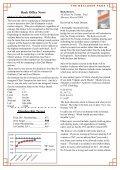 Christmas Map Raffle - Page 3