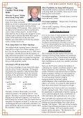Christmas Map Raffle - Page 4