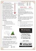 Christmas Map Raffle - Page 5