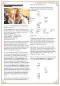 Christmas Map Raffle - Page 6