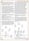 Christmas Map Raffle - Page 7