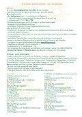 ALTE KRÄUTERGEHEiMNISSE NEU ENTDECKEN - Page 2