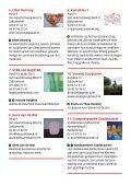 kunst,kiezelenklei - Page 3