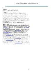 Download oversigt over alle ordretildelinger (.pdf) - Udbudsvagten