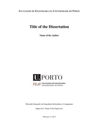 Resumo externas Universidade contexto egestas