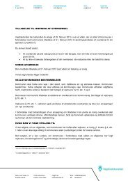13-02983 Tilladelse til ændring af overkørsel - Nohr-Con
