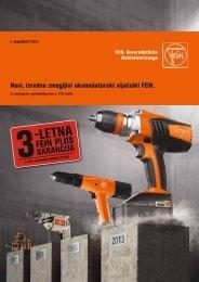 fein_accu_2013.pdf