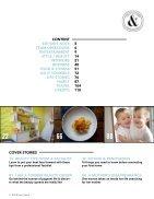 Holl & Lane, Issue 2 option.pdf - Page 2