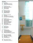 Holl & Lane, Issue 2 option.pdf - Page 3