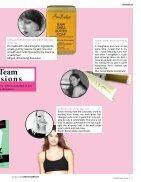 Holl & Lane, Issue 2 option.pdf - Page 7