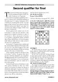 Chess Mail - Page 3