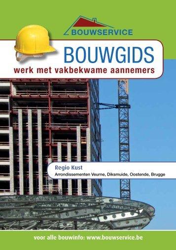 bouwgids