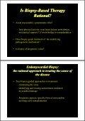 Viral Myocarditis - Page 3