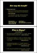 Viral Myocarditis - Page 5