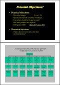 Viral Myocarditis - Page 6