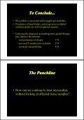 Viral Myocarditis - Page 7
