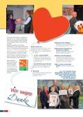 für Kinder - Page 6